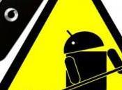Risoluzione Problemi delle Chiavette Internet Android
