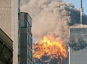 settembre 2001: sotto attacco