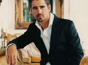 Colin Farrell trattative l'adattamento World Warcraft