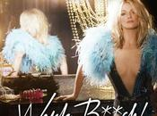 "Britney Spears ""Work Bitch!"" nuovo singolo alta qualità online."