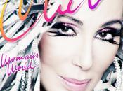 nuova Cher quella Woman's World.