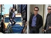 "Kevin Bacon torna azione ""The Following"