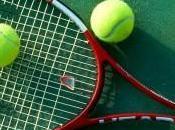 Tennis: Asti grande tennis fine settimana