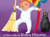 biblioteca multimediale Bianca Pitzorno