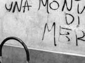Mafia, Stato abbandona Gargano: scialbi annunci ministeriali trasferimenti magistrati