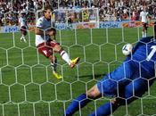 Bologna Torino: 1-2, ovvero vittoria rigore sagacia.