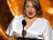 Emmy Awards 2013: weird weirder