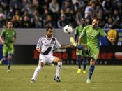 MLS, riepilogo giornata