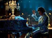 'Dietro Candelabri' trionfa agli Emmy Awards