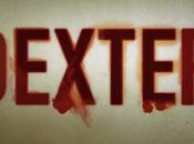 rovinare serie: DEXTER
