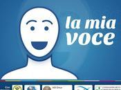 voce, l'app pazienti colpiti tumore della testa collo