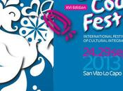 oggi Cous Fest Vito Capo