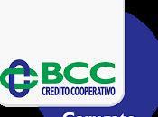 settembre Carugate presenta Bilancio Sociale 2012: erogati oltre 567mila euro supporto territorio
