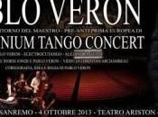 Festival Tango Sanremo