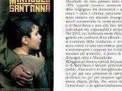 """""""Miracolo Sant'Anna"""", caso memoria tradita? Revisionismo storico cinema"""