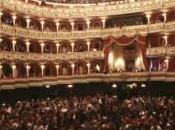 Cultura #Verona teatro Filarmonico