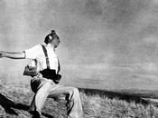 GRANDI FOTOGRAFI cambio nome Robert Capa