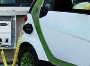 L'auto elettrica economica sarà targata General Motors