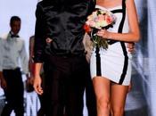 Elite Model Look Italia 2013: finale