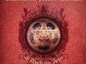 manuale della strega apprendista