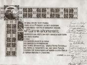 L'epigrafe Visalli, stupore Mico