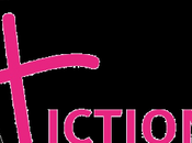 Altri tempi L'assalto programma Roma Fiction Fest