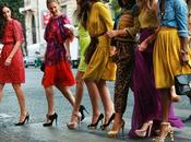Riflessioni (POST) Fashion Week