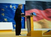 elezioni Germania conferme, aspettative dilemmi