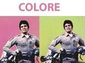 Tutorial photoshop sostituzione colore