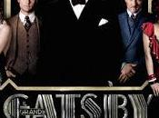 """Grande Gatsby"""" Luhrmann"""