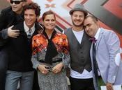 """Factor 2013"""" giovedì ancora interattivo, così internazionale"""