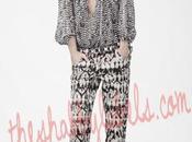 Isabel Marant H&M: ecco tutti pezzi!