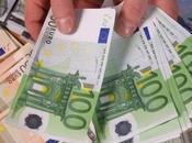Rassegna stampa settembre 2013: governo caccia soldi, maxi sbarco Lampedusa
