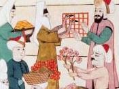 Istanbul, Europa: libri grande cucina ottomana