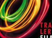"""Catania: """"Trailers FilmFest"""" undicesima edizione"""