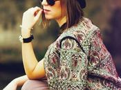 Outfit little parisienne