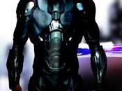 RoboCop 2014: Trailer anteprima