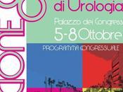 Congresso Nazionale della Società Italiana Urologia