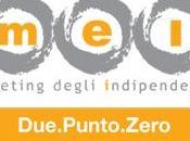 NEWS. 2.0, Faenza settembre, solo Musica: Premio Stefano Boeri, Presentazione Spot contro Artisti Indipendenti, Presentazioni Letterarie, Fumetto Realtà Esposizioni.