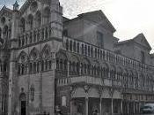 Ferrara. d'Este Giorgio!
