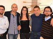 Galleria Magno ArtVerona 2013