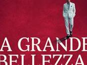 Paolo Sorrentino Grande Bellezza concorrerà nomination all'Oscar 2014
