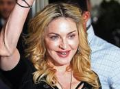 Svelato Secret Project Madonna: Rihanna Guest Star