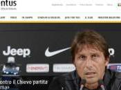 Juventus trasferta contro Chievo caso Pirlo
