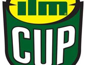 Cup: Canterbury Manawatu
