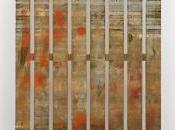 Fredrik VAERSLEV Choppy Times, Galleria Gio' Marconi Mostre Milano, Arte contemporanea