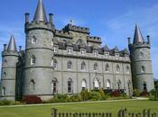 Cartoline dalla ...Scozia