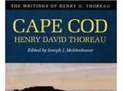 anche grande Thoreau vendeva libro
