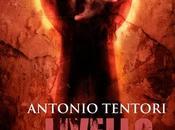Presentazione Livello Scarlatto Antonio Tentori