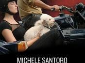 Michele Santoro nuova edizione ''Servizio Pubblico''